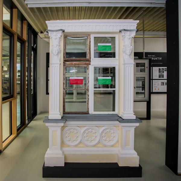 timm-fensterbau-erlebniswelt-showroom-runderneuerung