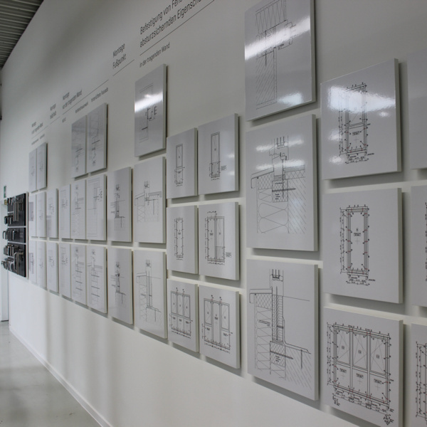 timm-fensterbau-erlebniswelt-showroom-schnitte