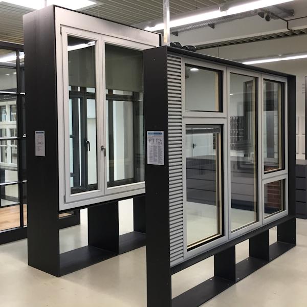 timm-fensterbau-erlebniswelt-showroom-schulfenster