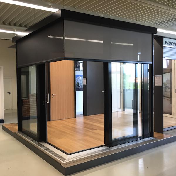 timm-fensterbau-erlebniswelt-showroom-tueren