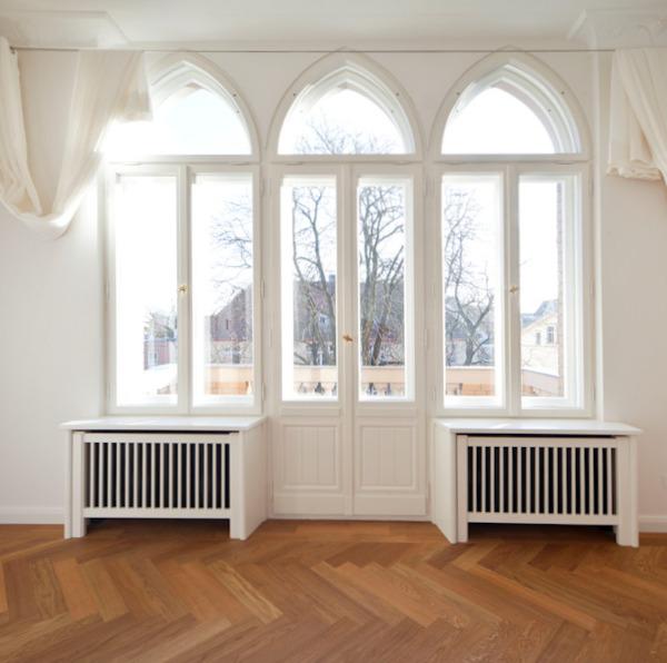 timm-fensterbau-vib-villa-b-nachhaltig