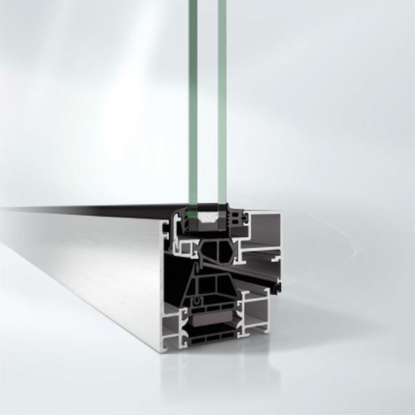 timm-fensterbau-aluminium-fenster-blockfenster-schueco-aws-70-bs-hi