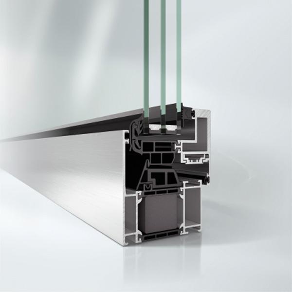 timm-fensterbau-aluminium-fenster-blockfenster-schueco-aws-75-bs-hi