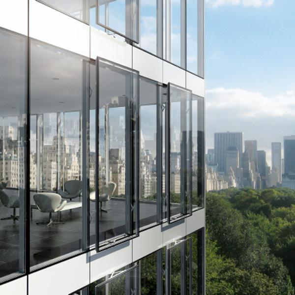 timm-fensterbau-aluminium-fenster-passivhaus-fenster-sicherheits-fenster-schallschutz-fenster