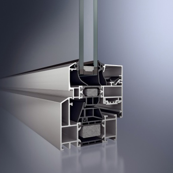 timm-fensterbau-aluminium-fenster-schueco-aws-70-rl-hi