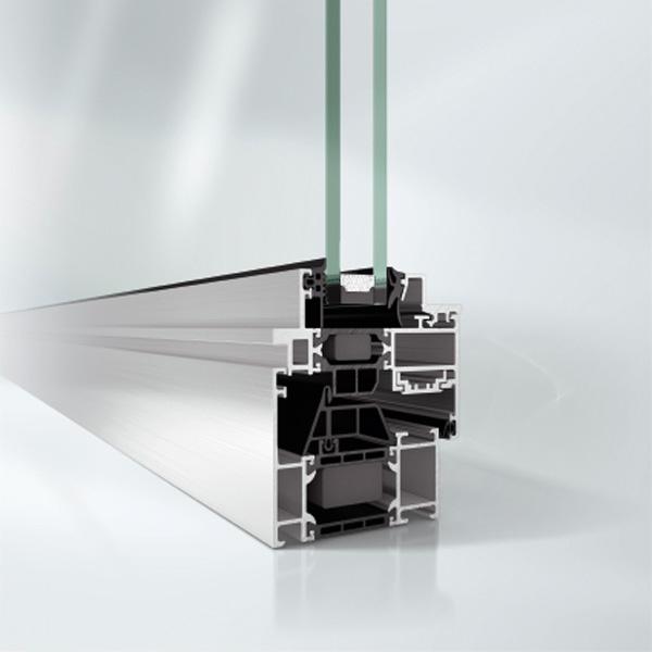 timm-fensterbau-aluminium-fenster-schueco-aws-70-st-hi