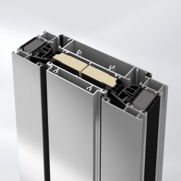timm-fensterbau-aluminium-fenster-schueco-aws-75-VV-si