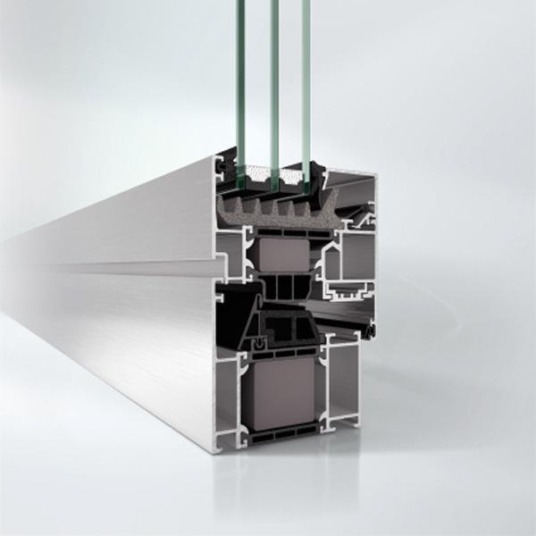 timm-fensterbau-aluminium-fenster-schueco-aws-75-si