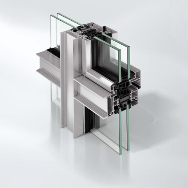timm-fensterbau-aluminium-fenster-schueco-aws-75-wf