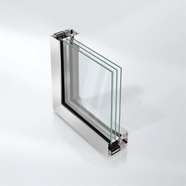 timm-fensterbau-aluminium-panorama-fenster-schueco-AWS-75-pd-si
