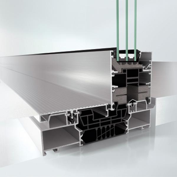 timm-fensterbau-aluminium-schiebesystem-schueco-ase-80-hi