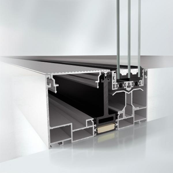 timm-fensterbau-aluminium-schiebesystem-schueco-ass-67-pd