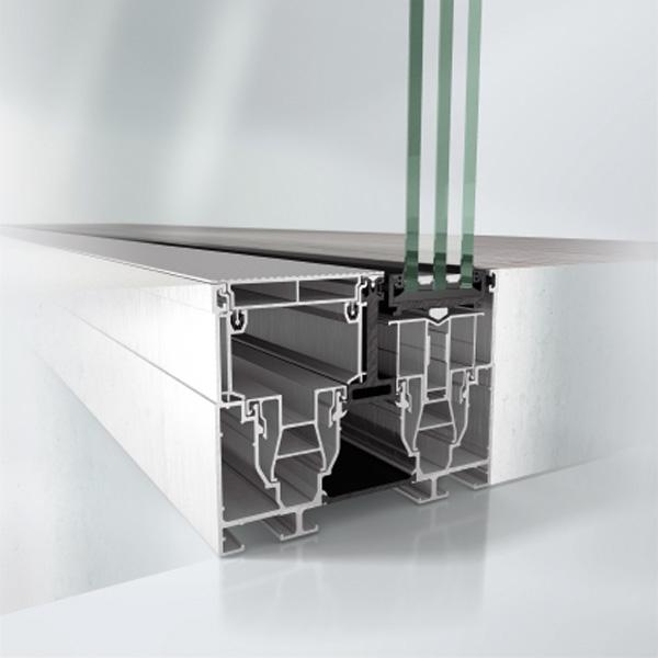 timm-fensterbau-aluminium-schiebesystem-schueco-ass-77-PD-HI
