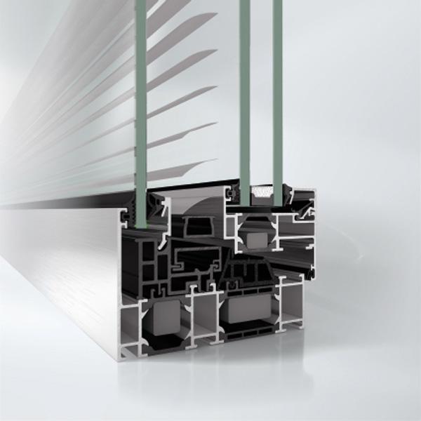 timm-fensterbau-aluminium-verbund-fenster-schueco-aws-120-CC-SI