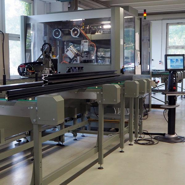 timm-fensterbau-quadra-l1-aluminuimfenster